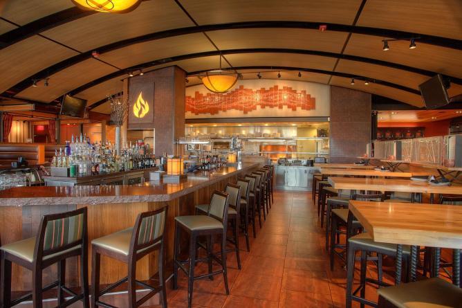56  Restaurants Madison Wisconsin