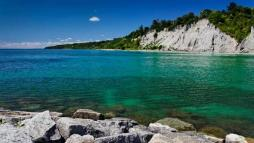Top 6 Spots to Experience the Great Outdoors In and Around Toronto