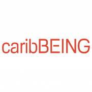 caribBeing