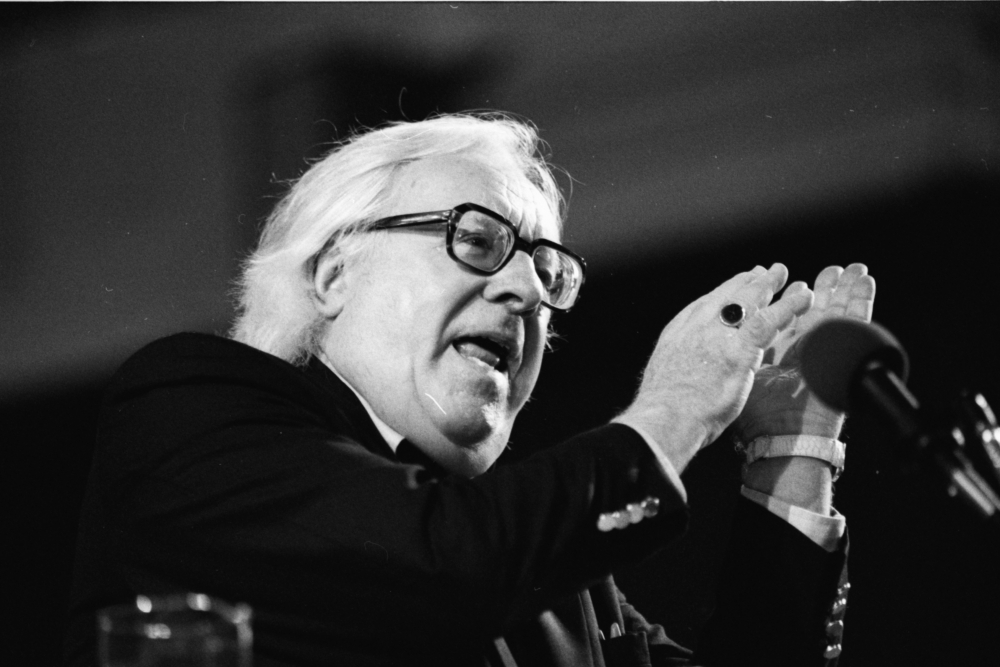 the early literary works of ray bradbury Ray bradbury (literary  introduction to ray bradbury 2 early life and work 3  ray bradbury has been revered for his works of science fiction and fantasy.