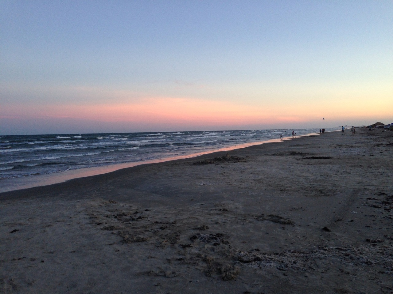 Cities In Nc By The Beach