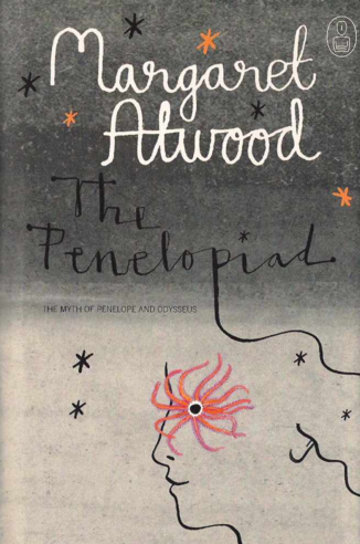 the age of lead margaret atwood My favourite story: c t kingston on the age of lead by margaret atwood  atwood this is a story that blindsides you in the most subtle and.