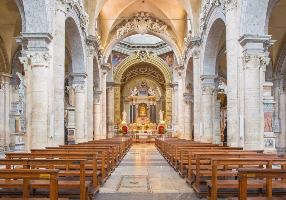The Secret Language of Churches amp Cathedrals Decoding the