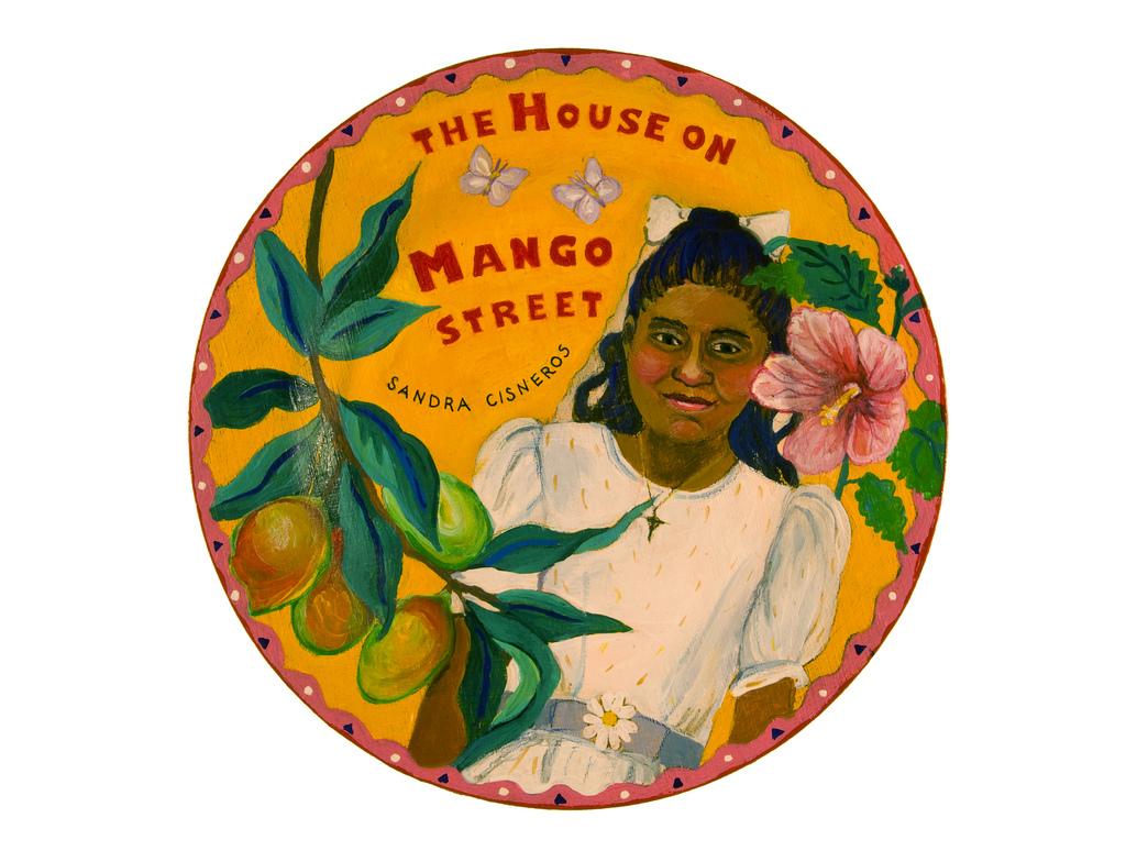 House on mango street essay prompts