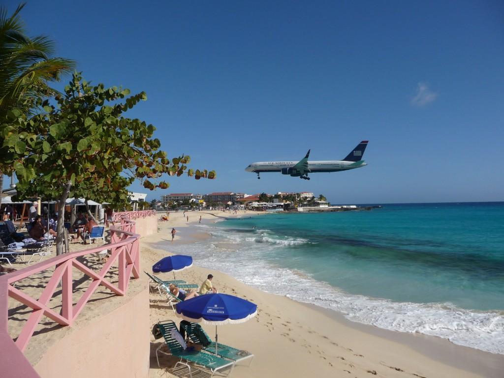 Which Caribbean Island Has The Best Beaches