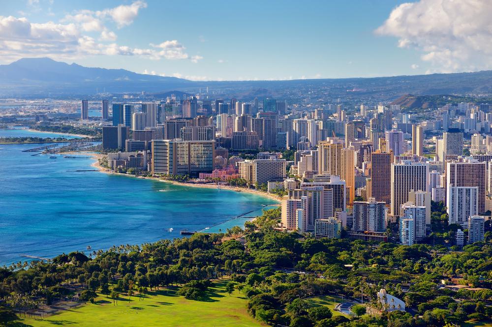 Birds Of Hawaii further Mko likewise Top 10 Reasons To Visit The Big Island additionally Hawaii further Big Island Snorkeling. on hilo hawaii