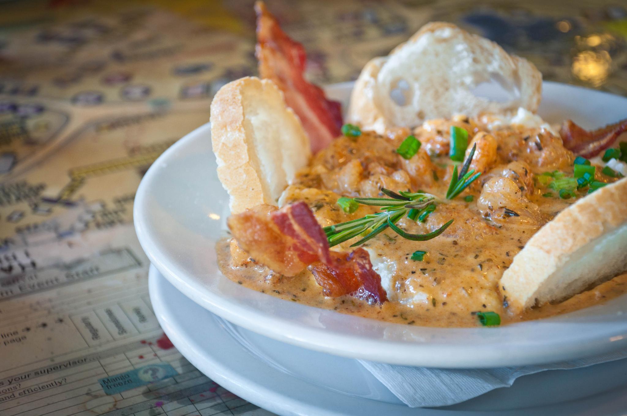 New orleans best international cuisine - Best international cuisine ...
