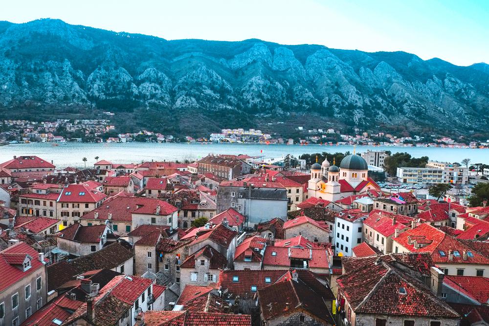 The Best Of Culture In Montenegro