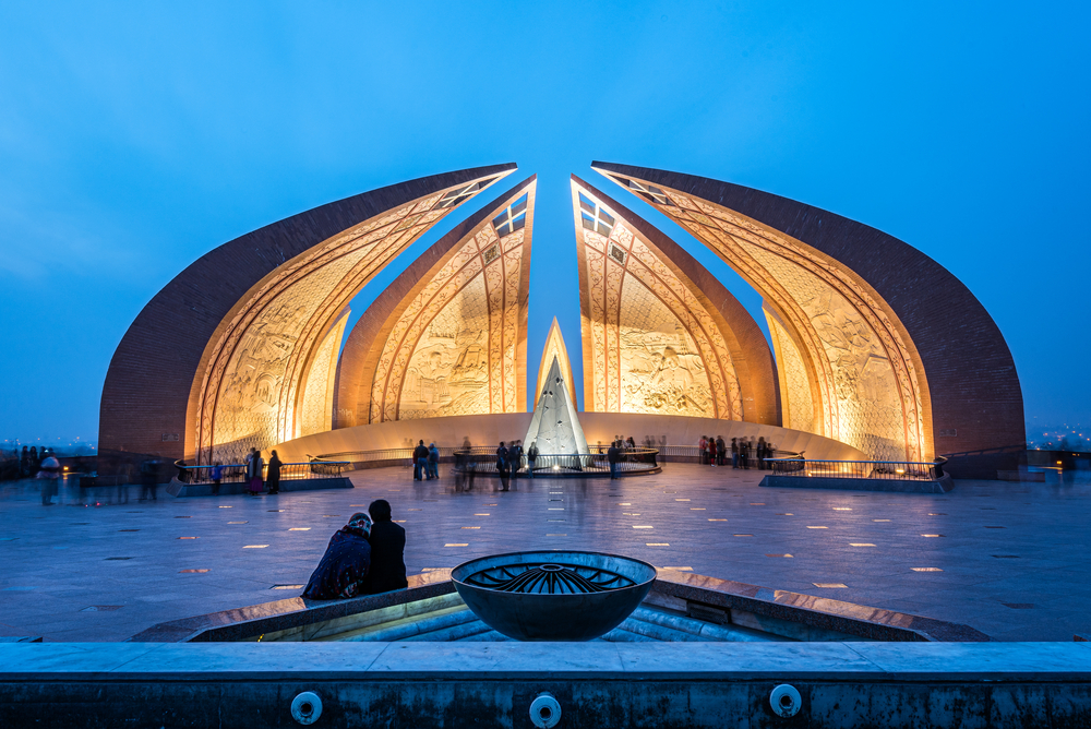 the heritage of pakistan 3 days ago  pakistan independence day live updates: a heritage town hall building is  illuminated with national colors ahead of pakistan's 72nd.