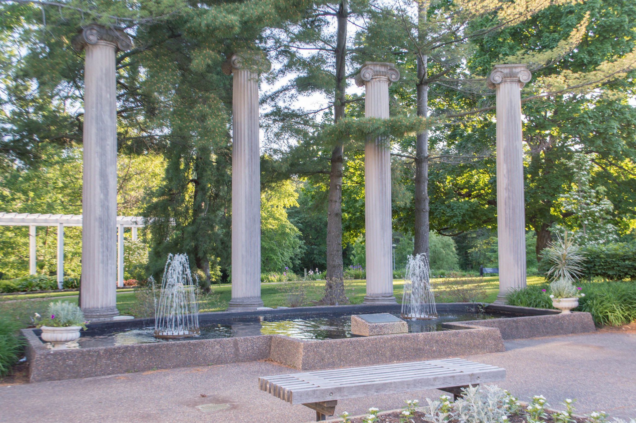 The Top 10 Things To Do And See In Springfield