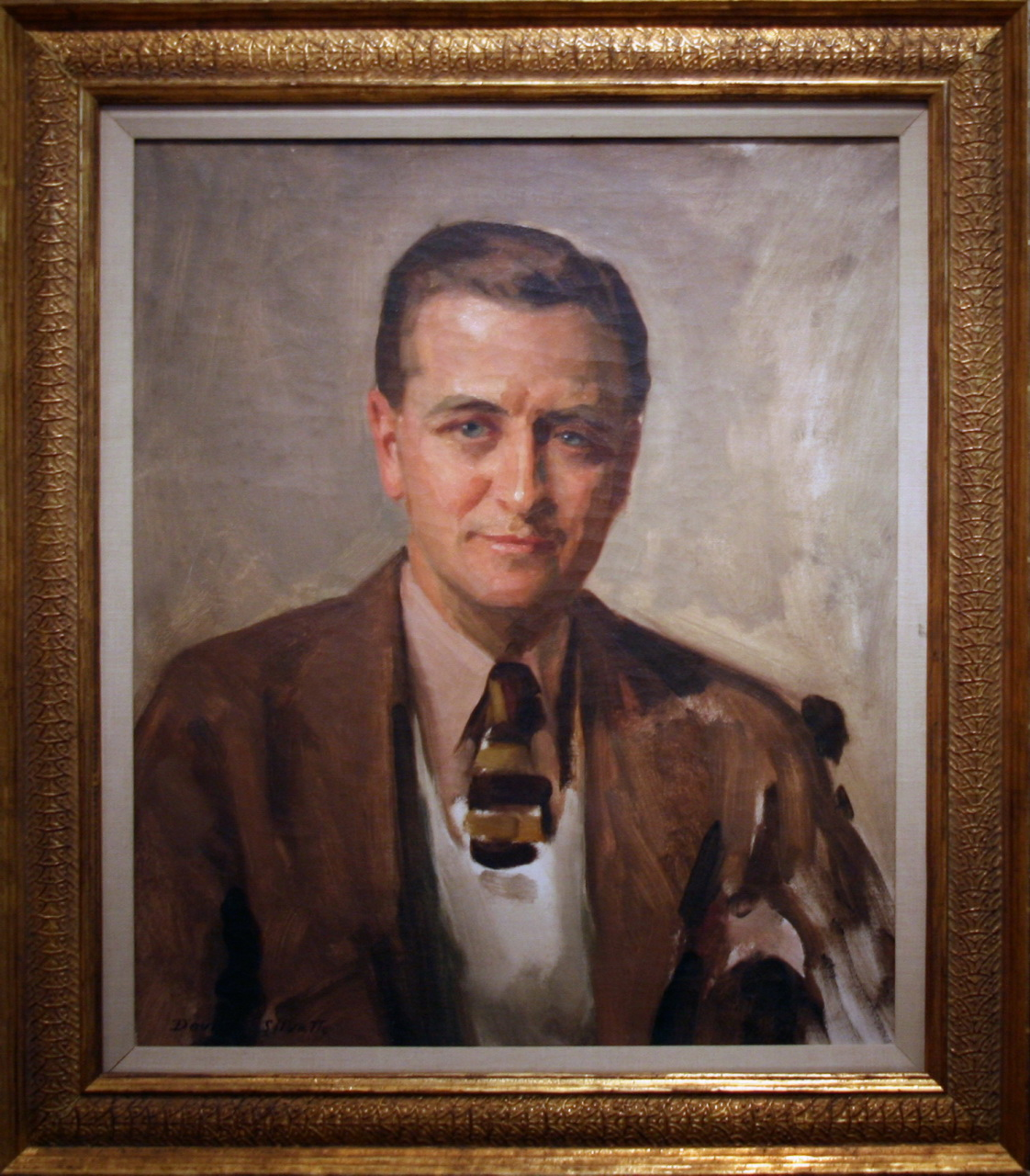 jay gatsbys pursuit of the changing american dream in the great gatsby by f scott fitzgerald Compare jay gatsby to the american dream  the changing society the american dream has changed  for chapter 8 of f scott fitzgerald's the great gatsby.