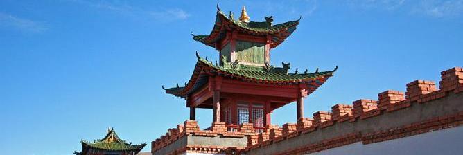 Ulaanbaatar s 10 best cultural restaurants beyond for Decor hotel ulaanbaatar mongolia