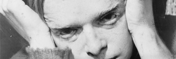 a literary analysis of juxtaposition in in cold blood by truman capote Throughout this whole passage the juxtaposition between dick and perry is  present  truman capote's in cold blood as literary journalism essay in an  article.