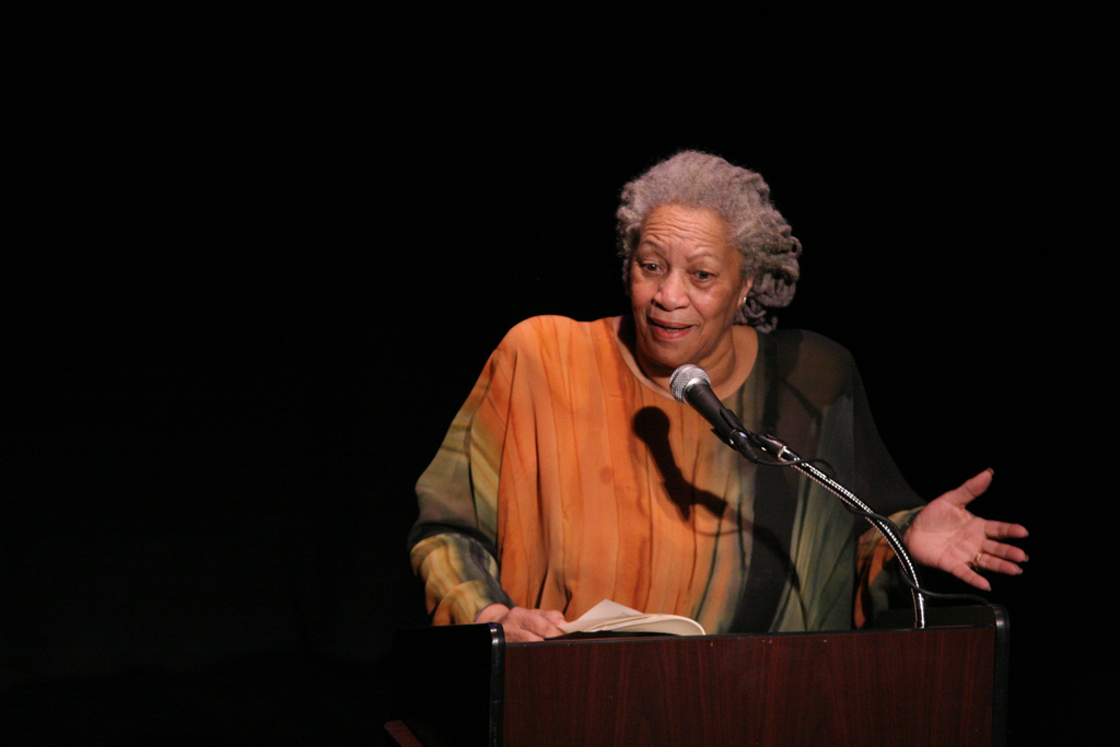 song of solomon by toni morrison Song of solomon pdf ebook by toni morrison (1989) review epub isbn: 9780330305020 milkman dead was born shortly after a neighborhood eccentric hurled himself off a rooftop.