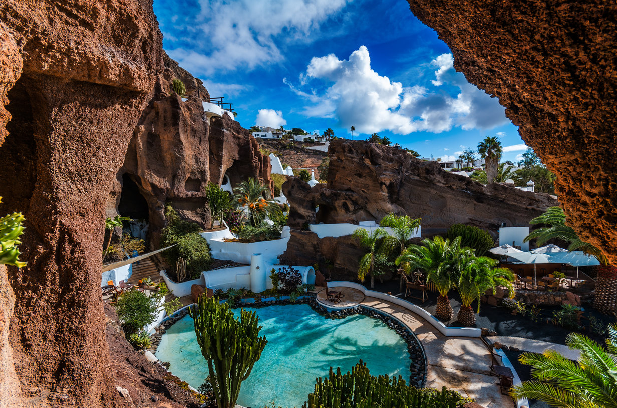 Gifts For Architects The Top 10 Things To Do In Lanzarote The Canary Islands