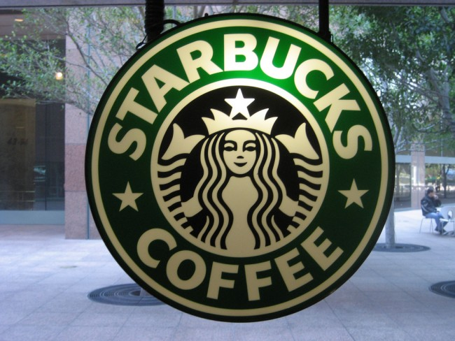 Case study on Starbucks Coffee  Assignment Point