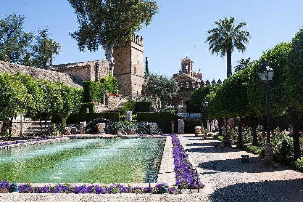Weekend Getaway In Spain: Córdoba