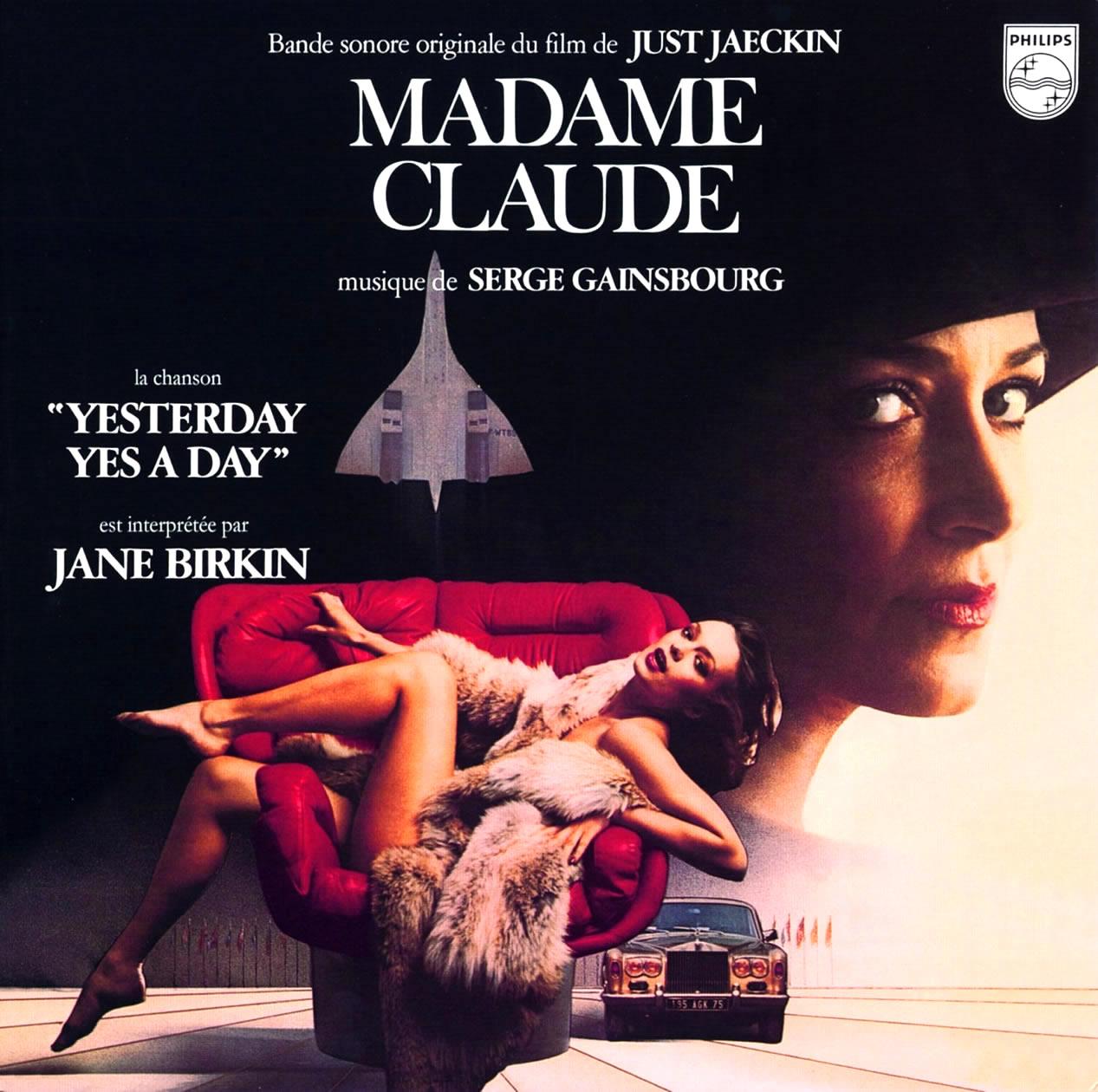 intimnie-momenti-madam-klod