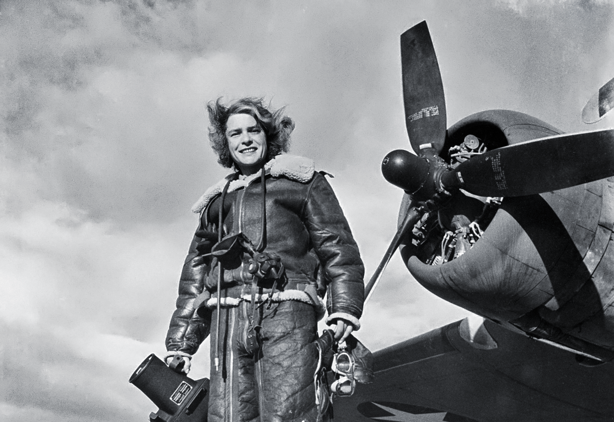 How do i find photographic essays by Margaret Bourke- White?