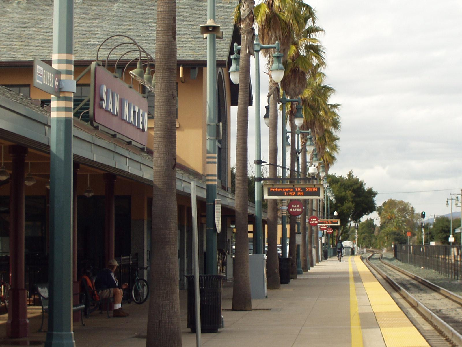 10 Delicious Restaurants In San Mateo California
