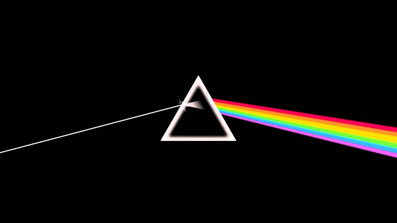 an introduction to the analysis of pink floyd Pink floyd wish you were here (1975) literary analysis by steven van impe: perhaps the big star with his mean guitar is pink, the main character from the wall.