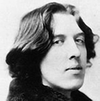 essay on the importance of being earnest by oscar wilde