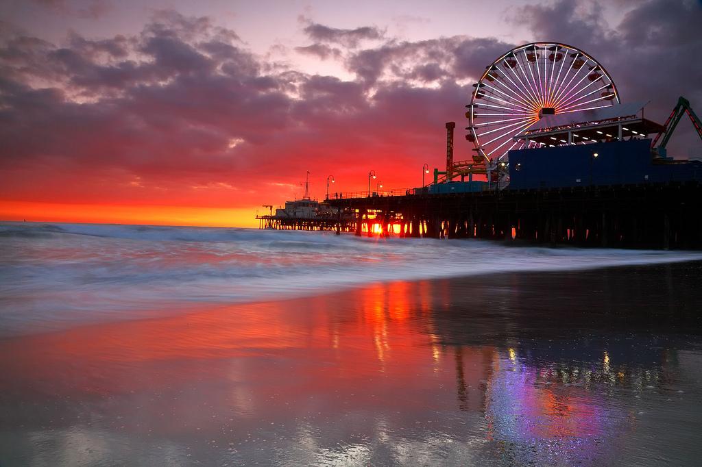 Best South Beach Restaurants