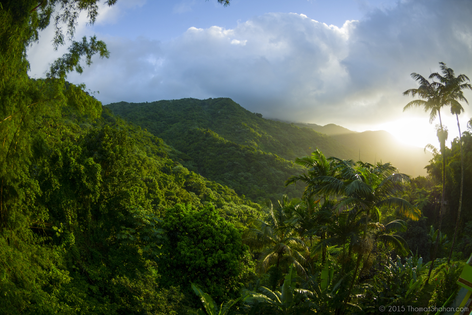 The 12 Most Beautiful Destinations In Puerto Rico
