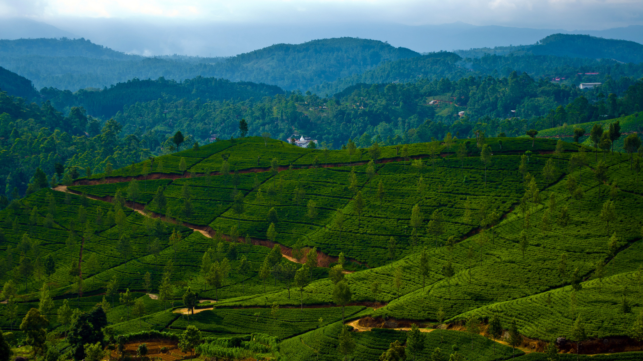 Sri Lanka 39 S 10 Most Beautiful Towns And Cities