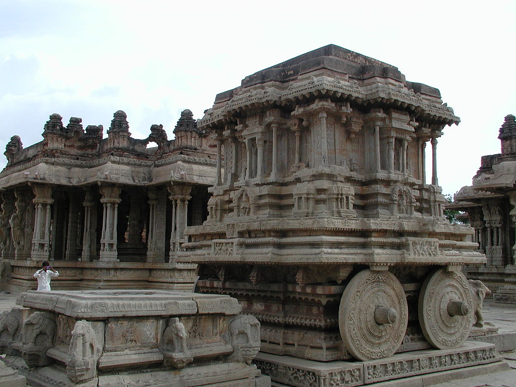 cultural heritage and ancient monuments India has a rich heritage which includes a repository of archaeological treasures and incredible monuments this cultural history epitomised in heritage monuments stems from a historic past of ancient civilisation.
