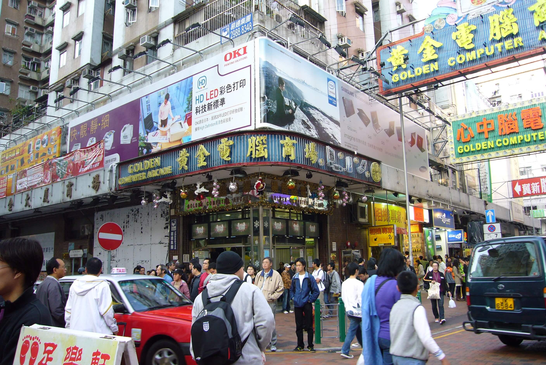 10 Best Markets in Hong Kong - Hong Kong Hotels and Hong