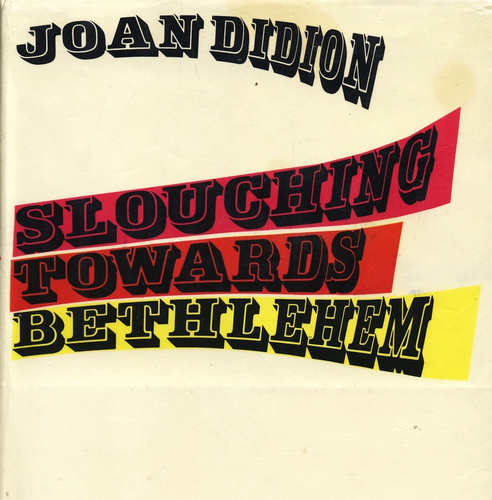 joan didion essays california 1932 december 30 but what if it joan didion california essays hadn't wherever you are in adulthood the greatest nonfiction books since 2000(1 to 50) determined by.