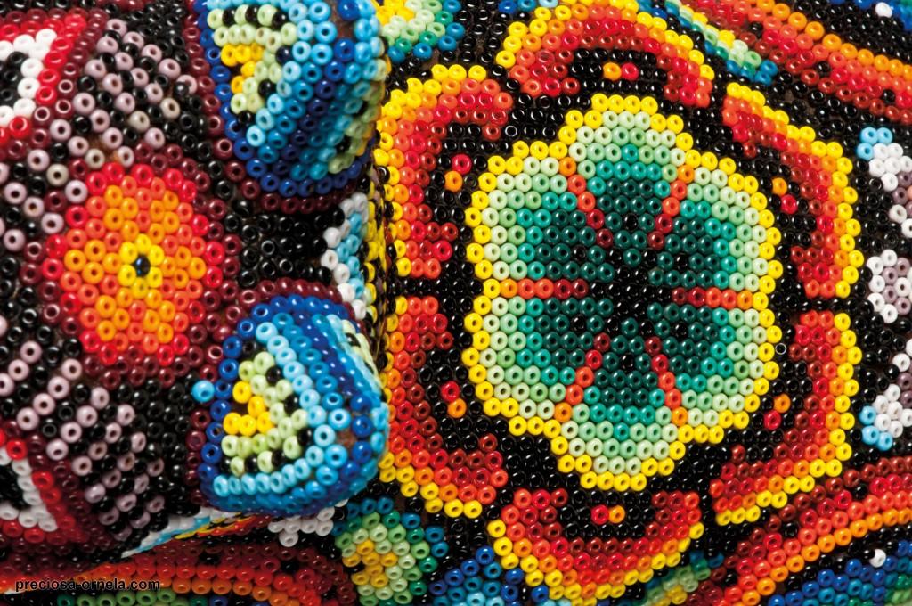 mexico city s 8 best local designers