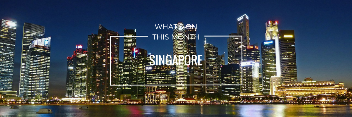 Part-Time vacancies in Singapore are available. Search and apply for the latest part-time jobs in Singapore.
