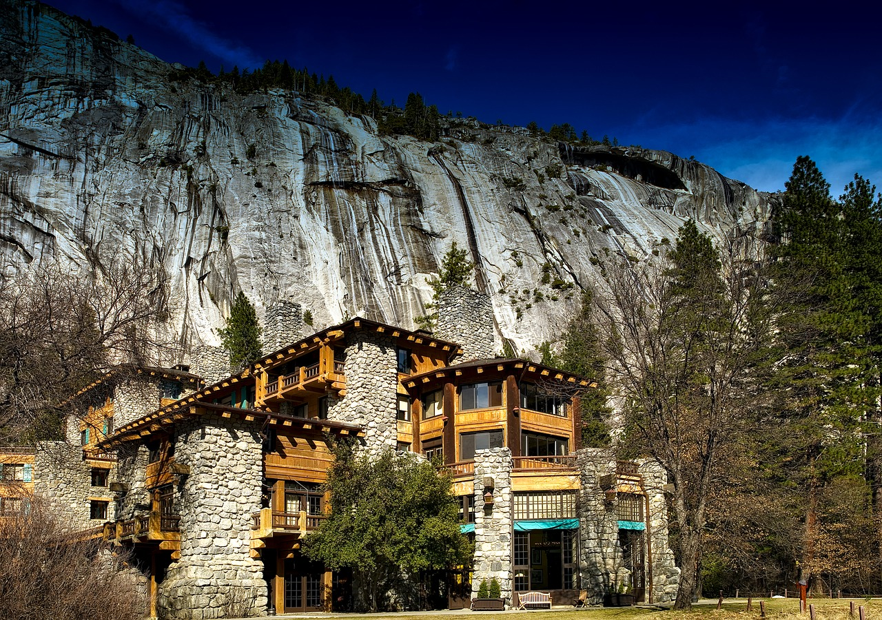 Find the top Yosemite National Park hotels and lodging options from and save with Expedia. Browse hotels and choose from over Yosemite National Park hotels. Read the real guest reviews & photos to help you find the perfect place to stay in Yosemite!