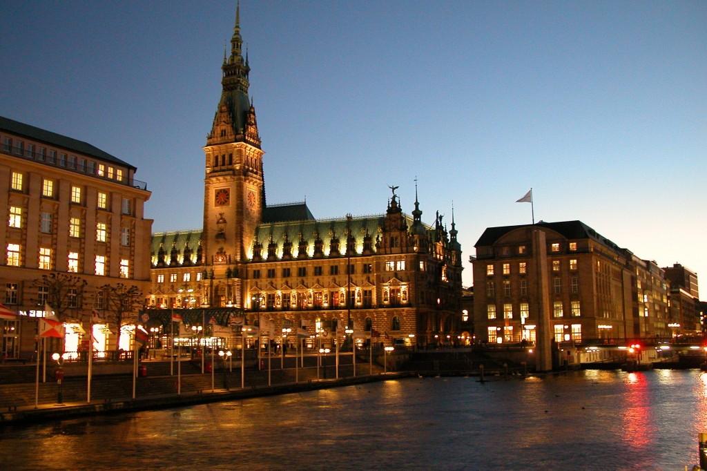 Er sucht Sie Hamburg - Mann sucht Frau - Single Frauen