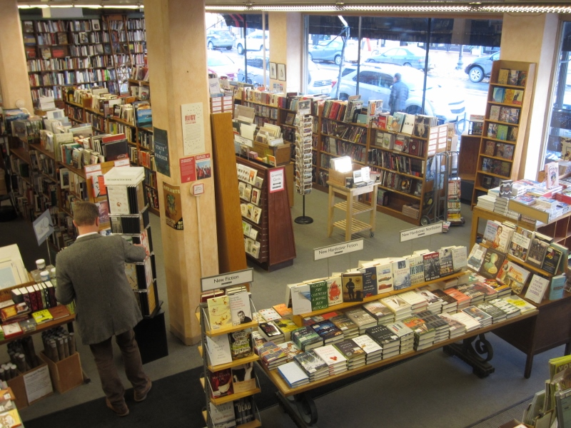 Adult bookstore mn