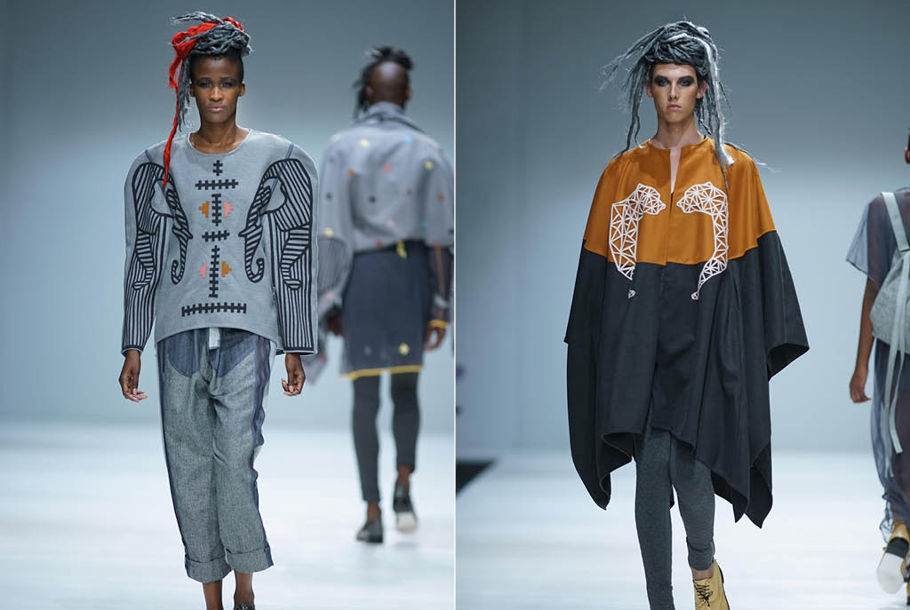 Fashion Design Courses In East London South Africa Latest Trend