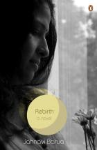 Jahnavi Barua (India) – Rebirth