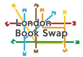 London Book Swap