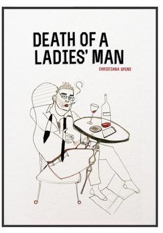Death of a Ladies Man