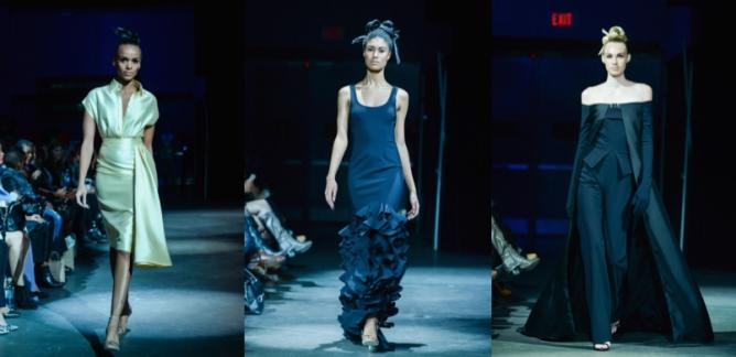 10 Canadian Fashion Designers You Should Know