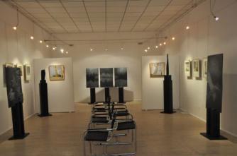 Galerie Sordini