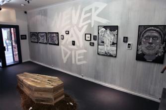 Seize Galerie