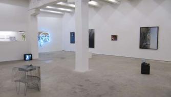 Galerie Gourvennec Ogor