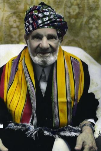 Mohammed Al-Sayyadi