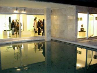Aaran Gallery