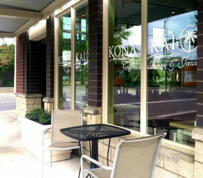 Best Restaurants In Kent Wa