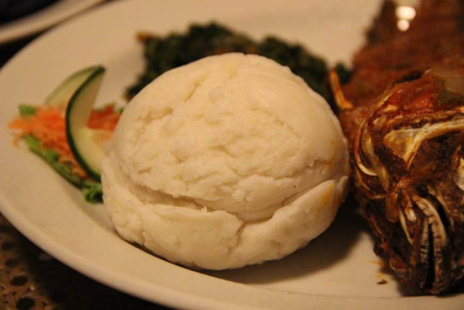 Top 10 Delicacies Of The East African Community