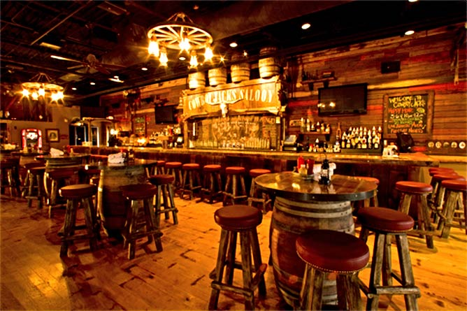 The 10 best restaurants in plymouth massachusetts for Best private dining rooms minneapolis